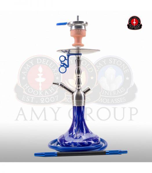 Amy Little Hammer SS10 - Blue