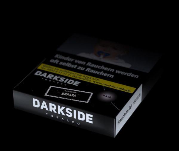 Darkside Base - Bnpapa 200g