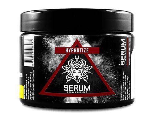 Serum - Hypnotize 200g