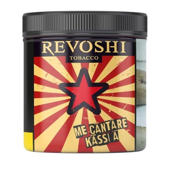 Revoshi - ME CANTARE CASSIA 200g