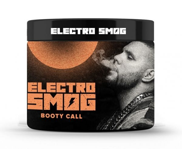 Electro Smog - Booty Call 200g