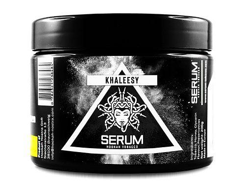 Serum - Khalessy 200g