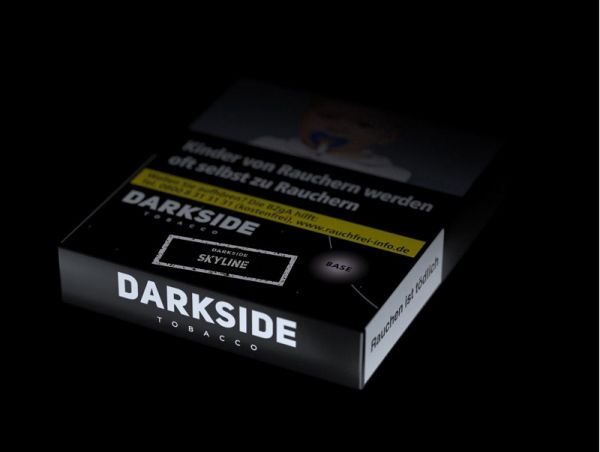 Darkside Base - Skyline 200g
