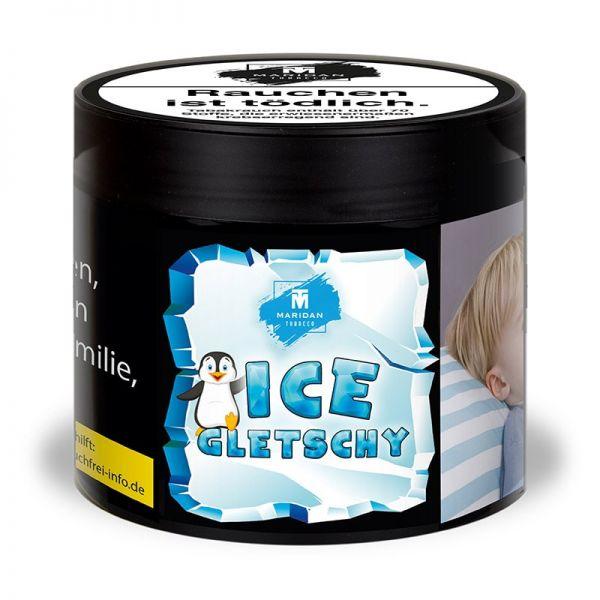 Maridan - Ice Gletschy 200g