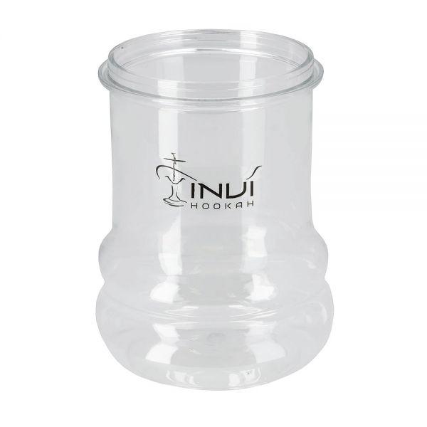 INVI Nano Outdoor PET Bowl