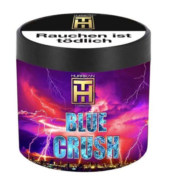 Hurrikan - Blue Crush 200g