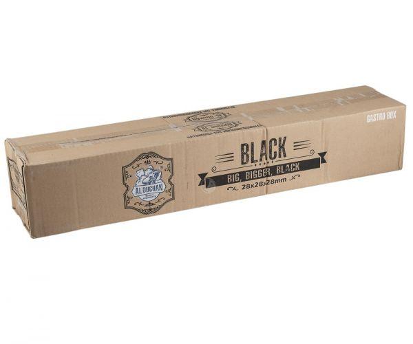 Al Duchan Black 28er - 10kg Gastro
