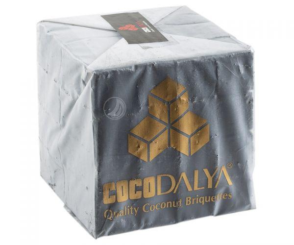 Cocodalya Kohle - 1kg Gastro