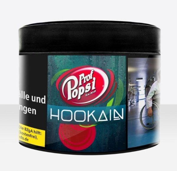 Hookain - Prof. Popsi 200g