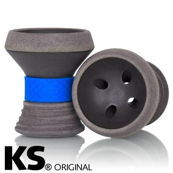 KS APPO Fusion - Blau
