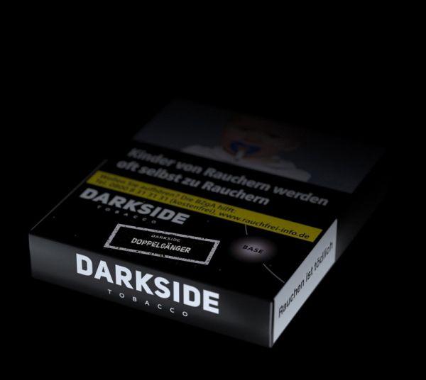 Darkside Base - Doppelgänger 200g