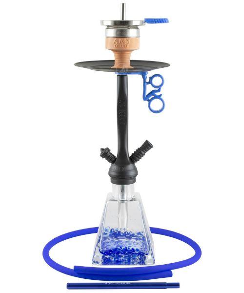 Amy I need you 038 - Blue