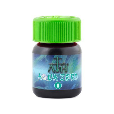 ATH Mix - Aqua ZERO 25ml
