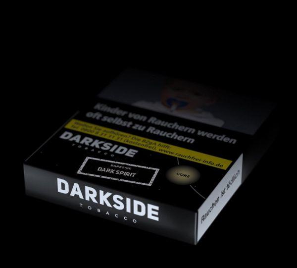 Darkside Core - Dark Spirit 200g