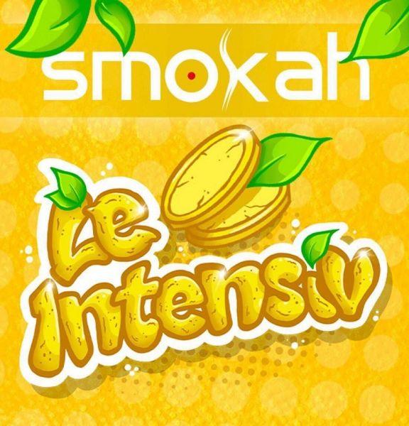 Smokah - Le Intensiv 200g