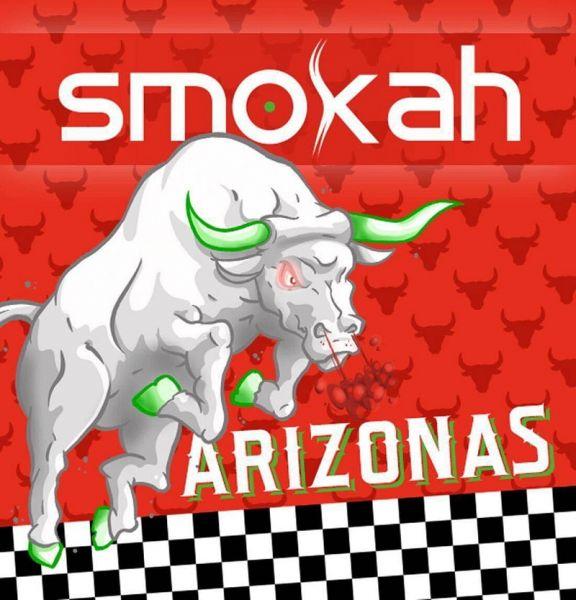 Smokah - Arizonas 200g