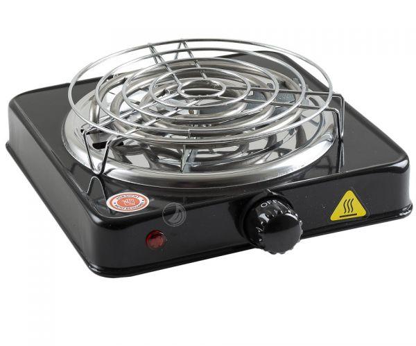Smokah Inferno 1000W - HP-02