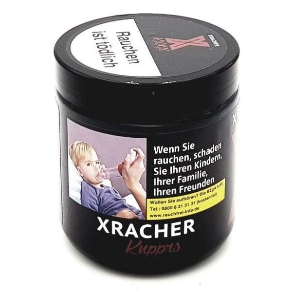 Xracher - Kxxx 200g