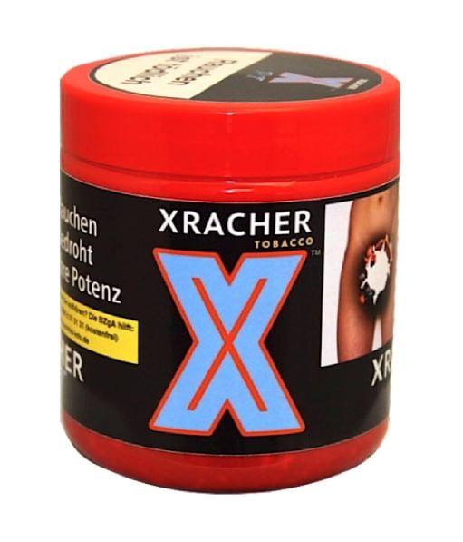 Xracher - P.F. 200g