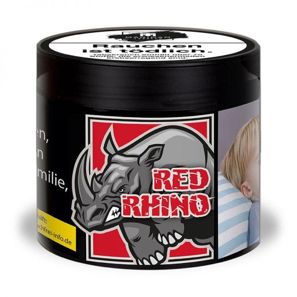 Maridan - Red Rhino 200g
