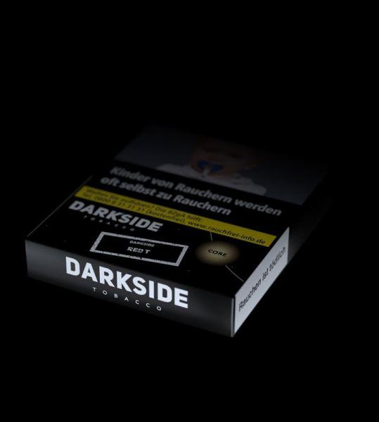 Darkside Core - Red T 200g