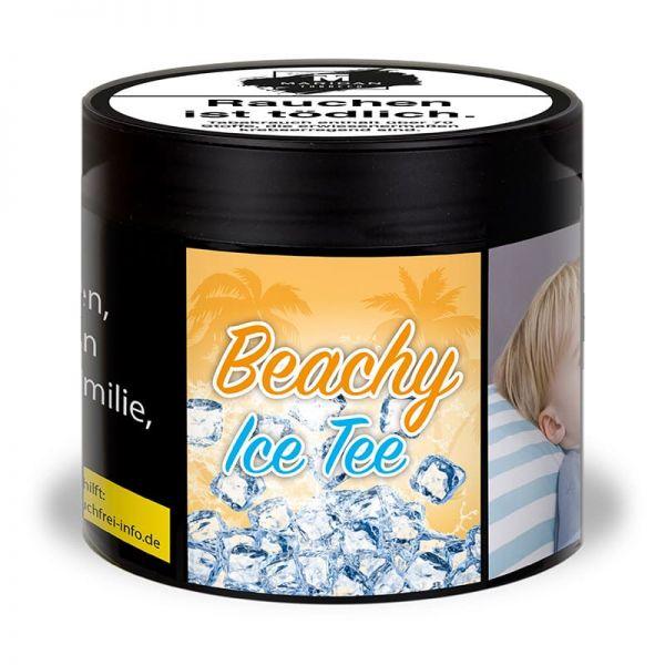 Maridan - Beachy Ice Tea 200g