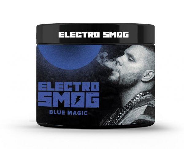 Electro Smog - Blue Magic 200g