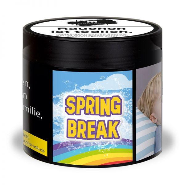 Maridan - Spring Break 200g
