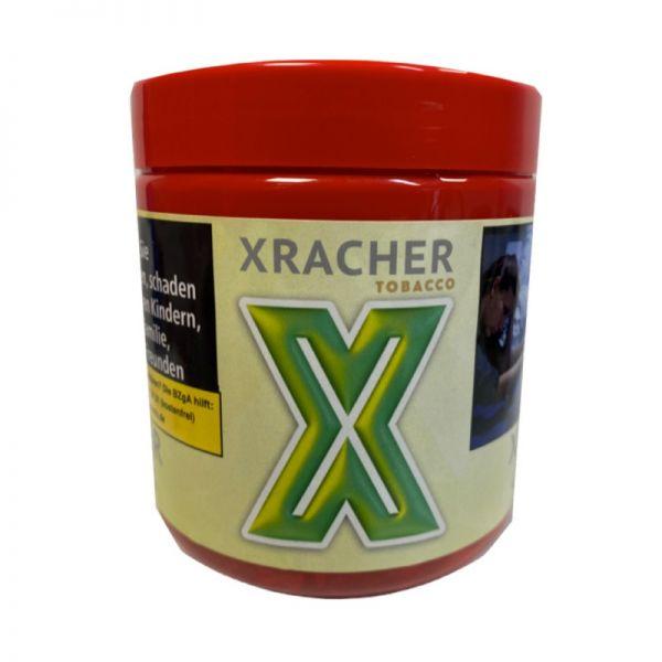 Xracher - Hillbilly 200g