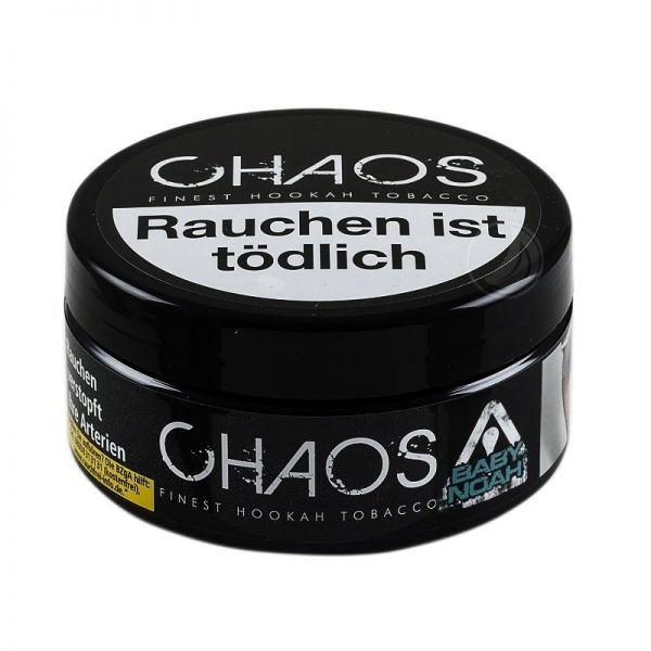 Chaos - Baby Noah 200g