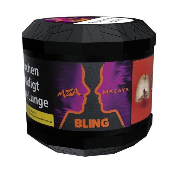 MZA - Bling 200g