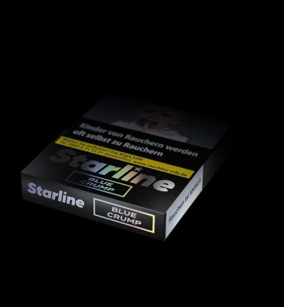 Starline - Blue Crump 200g