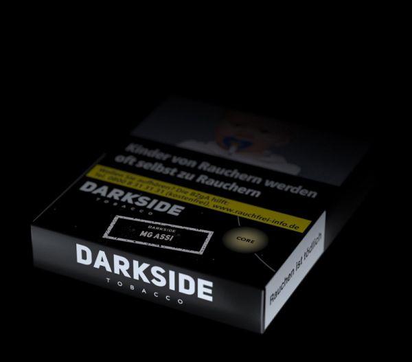 Darkside Core - MG Assi 200g