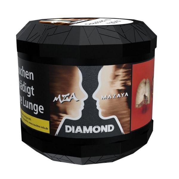 MZA - Diamond 200g