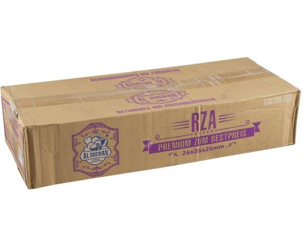 Al Duchan RZA 26er - 10kg Gastro