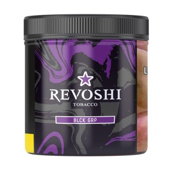 Revoshi - BLCK GRP 200g