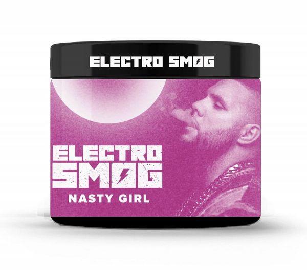 Electro Smog - Nasty Girl 200g