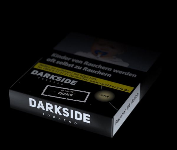 Darkside Core - Bnpapa 200g