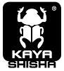 Kaya Tabak
