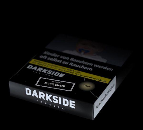Darkside Core - Doppelgänger 200g