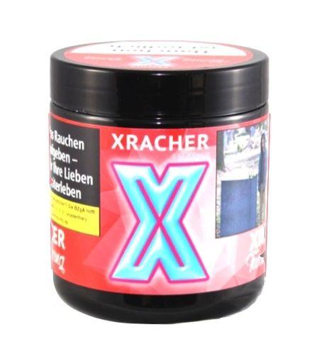 Xracher - Twang Bang 200g