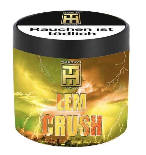 Hurrikan - Lem Crush 200g