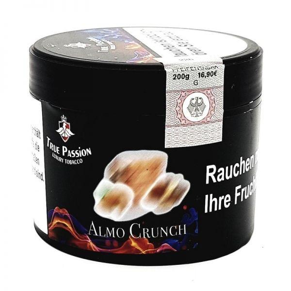 True Passion - Almo Crunch 200g