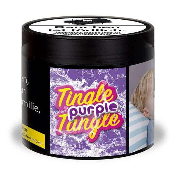 Maridan - Tingle Tangle Purple 200g