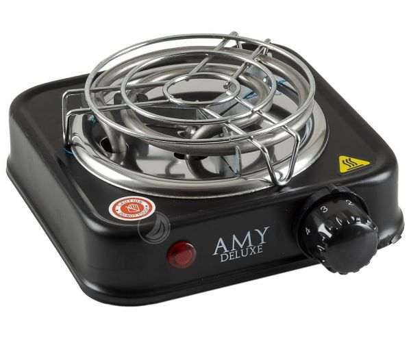 Amy Deluxe Hot Turbo - 500W