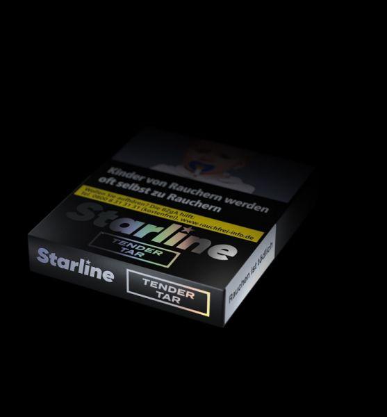 Starline - Tender Tar 200g
