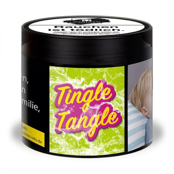 Maridan - Tingle Tangle 200g