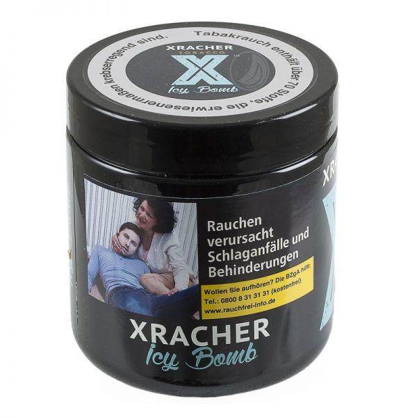 Xracher - Icy Bomb 200g
