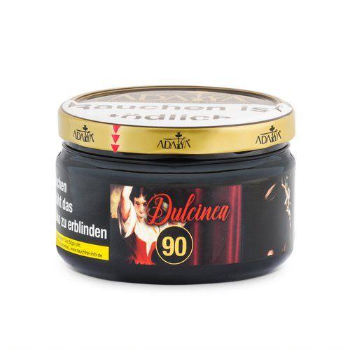 Adalya - Dulcinea 90 200g