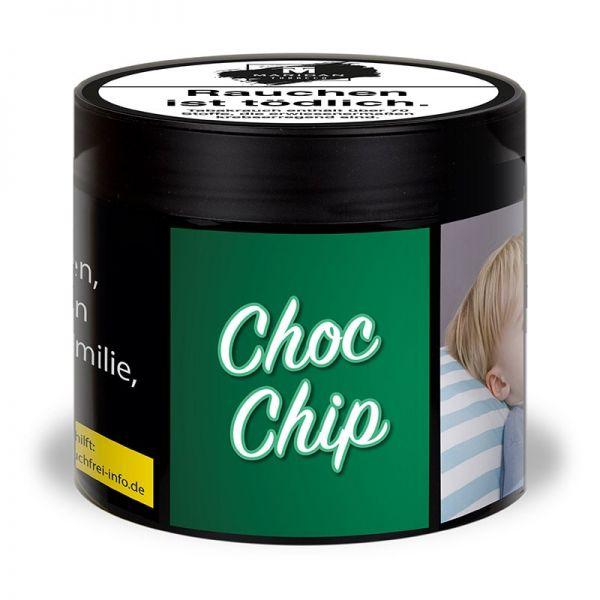 Maridan - Choc Chip 200g